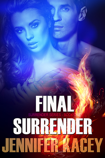 JK SurrenderSeries Book1 FinalSurrender EBook 400x600