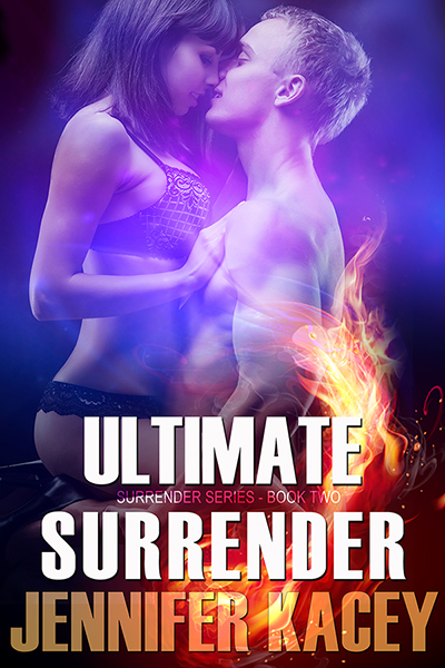 JK SurrenderSeries Book2 UltimateSurrender EBook 400x600