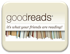 Review Books with JK on Goodreads